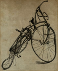wpid-bentbicycle-2014-07-19-14-16.png