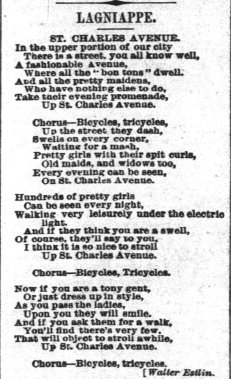 The_Times_Picayune_Sat__Nov_28__1885_