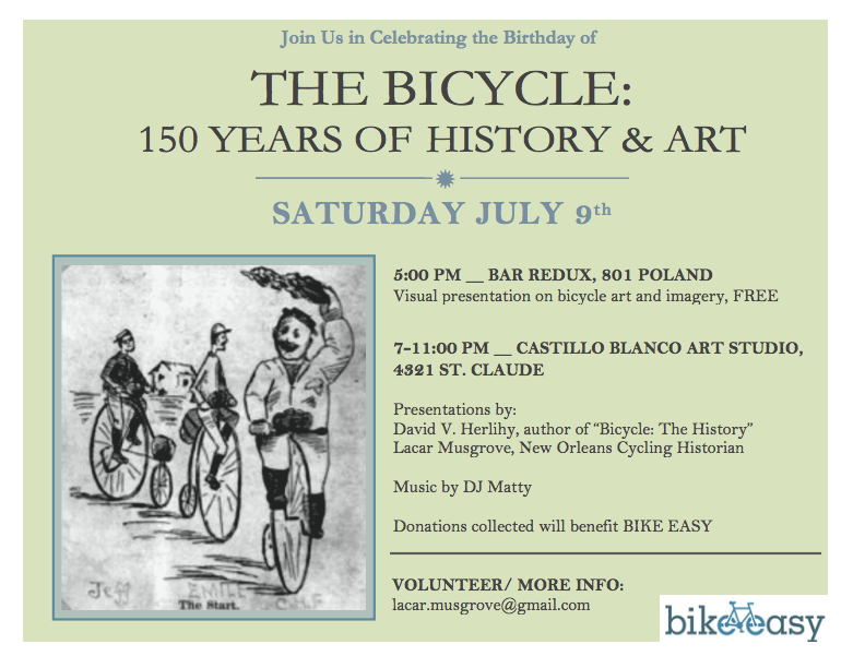 Bike Birthday flyer-1